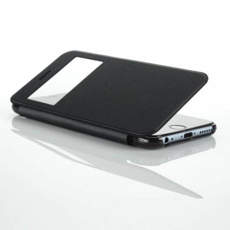 J&S Supply iPhone 6 Flip View Case