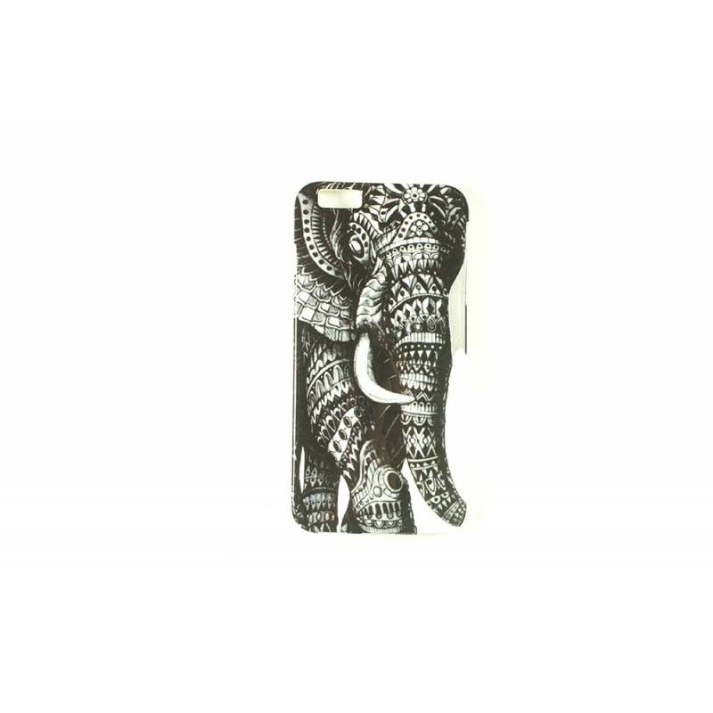 J&S Supply Olifant iPhone 6 cover