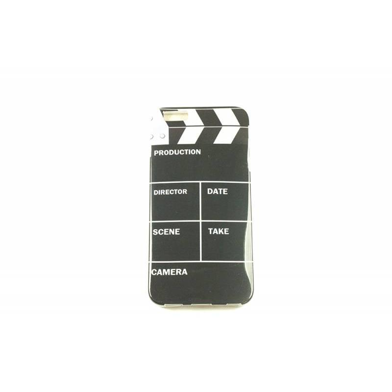 J&S Supply Filmklapper iPhone 6 case