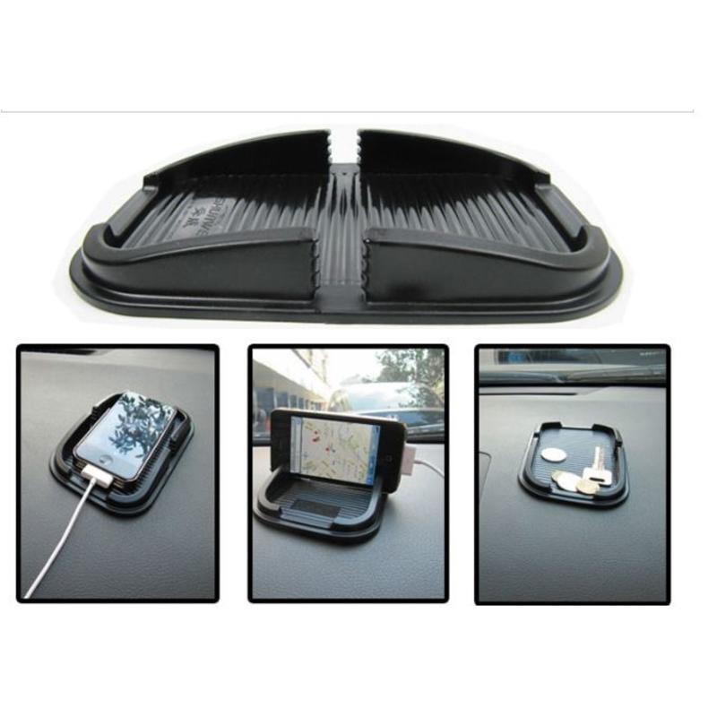 J&S Supply Smartphone Houder voor Auto