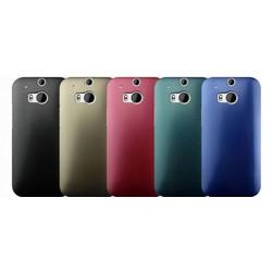 J&S Supply HTC ONE Desire 816 hard plastic hoesje
