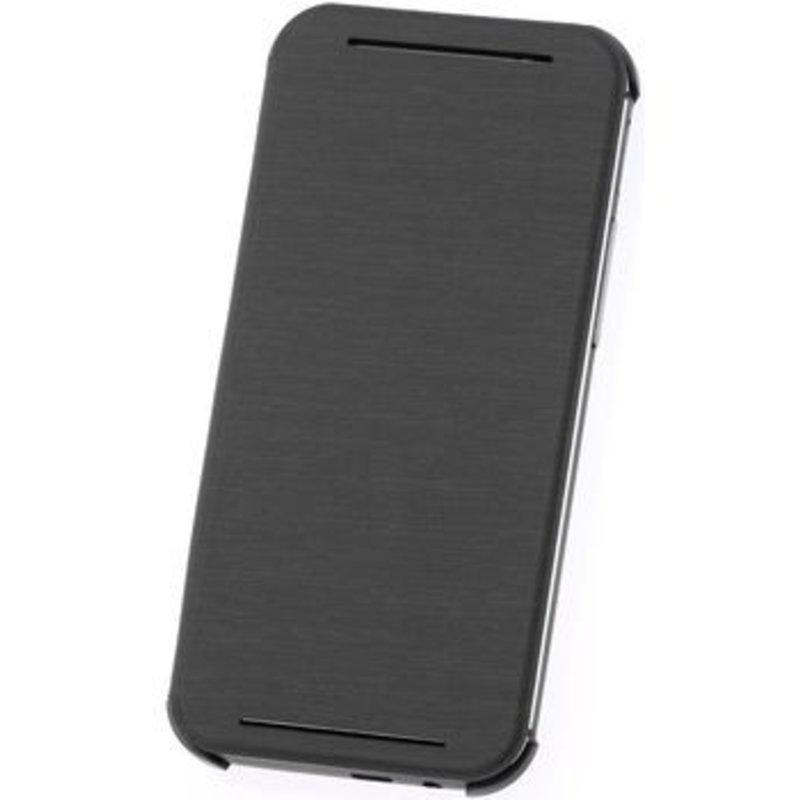 HTC ONE Desire 816 Flip case