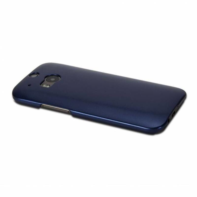 HTC ONE Mini Hard Plastic case