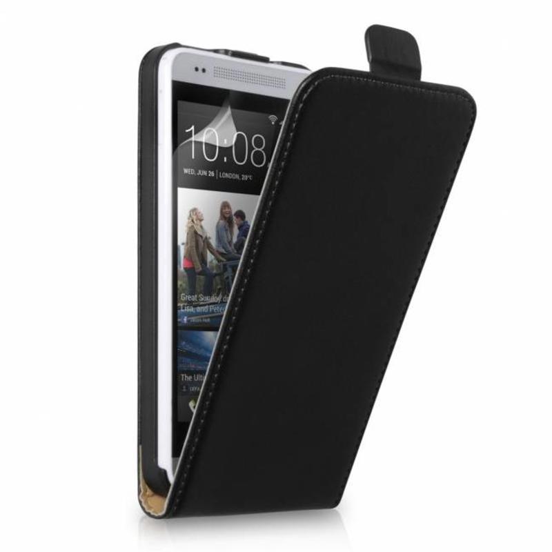 J&S Supply HTC ONE Mini Top Flip case