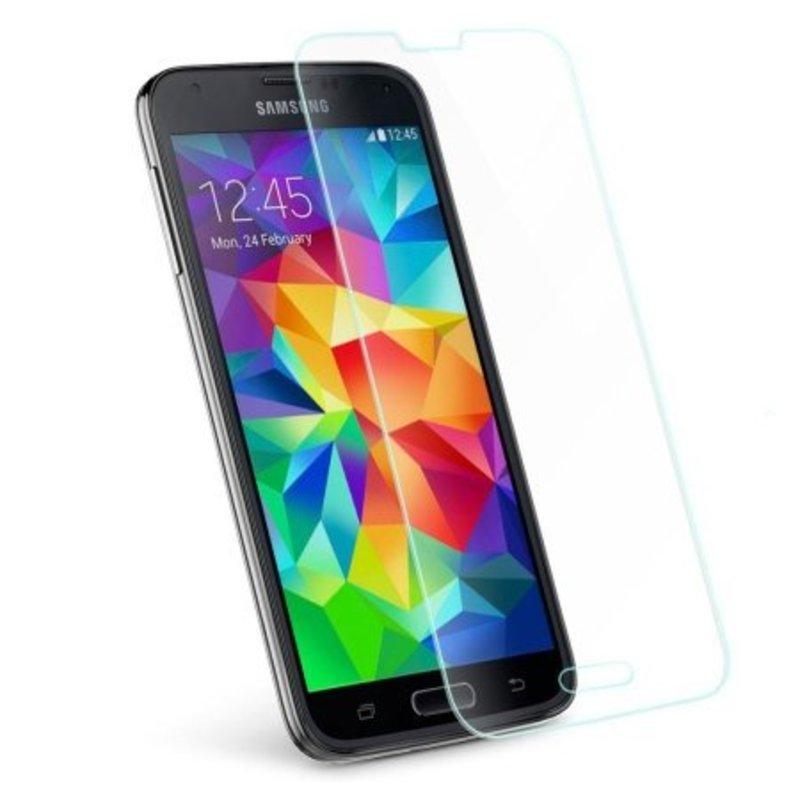 J&S Supply Glass Screenprotector Samsung Galaxy S5