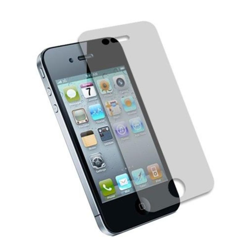 J&S Supply Glass Screenprotector iPhone 5