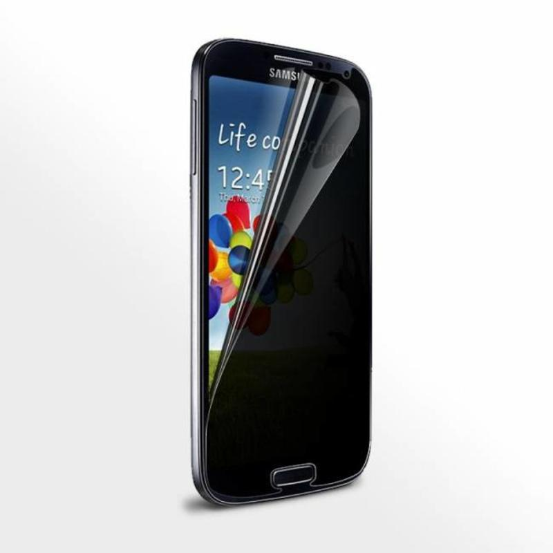 J&S Supply Privacy Screenprotector Samsung S5