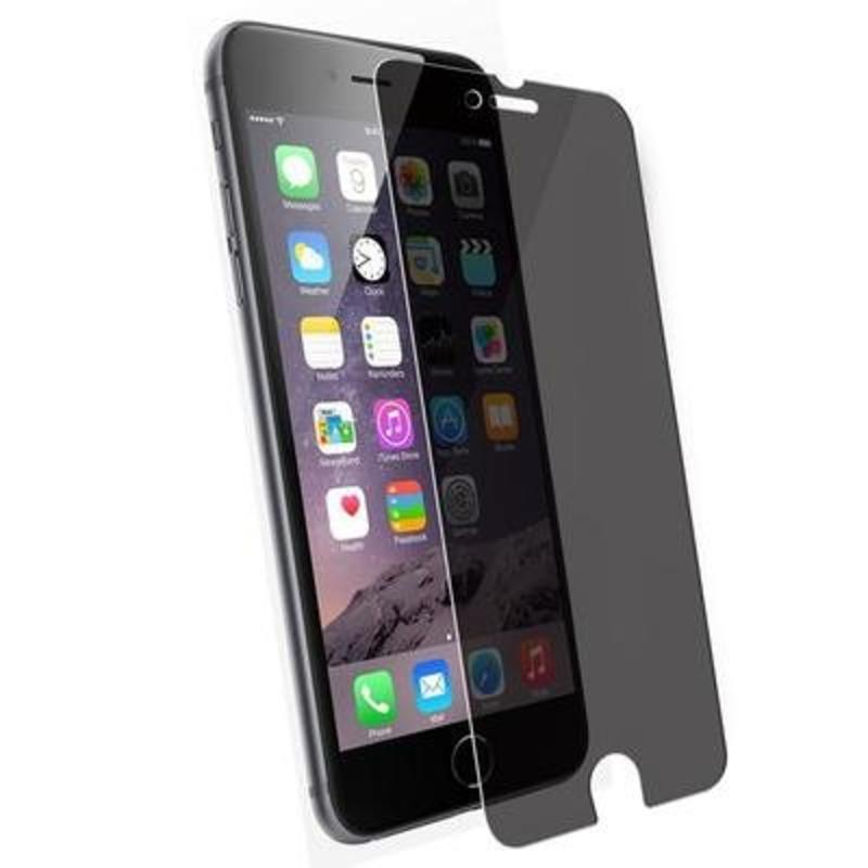 Privacy Screenprotector iPhone 6