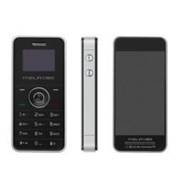 J&S Supply Super Kleine Telefoon
