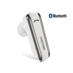 Bluetooth Headset SVNSCOMG S600