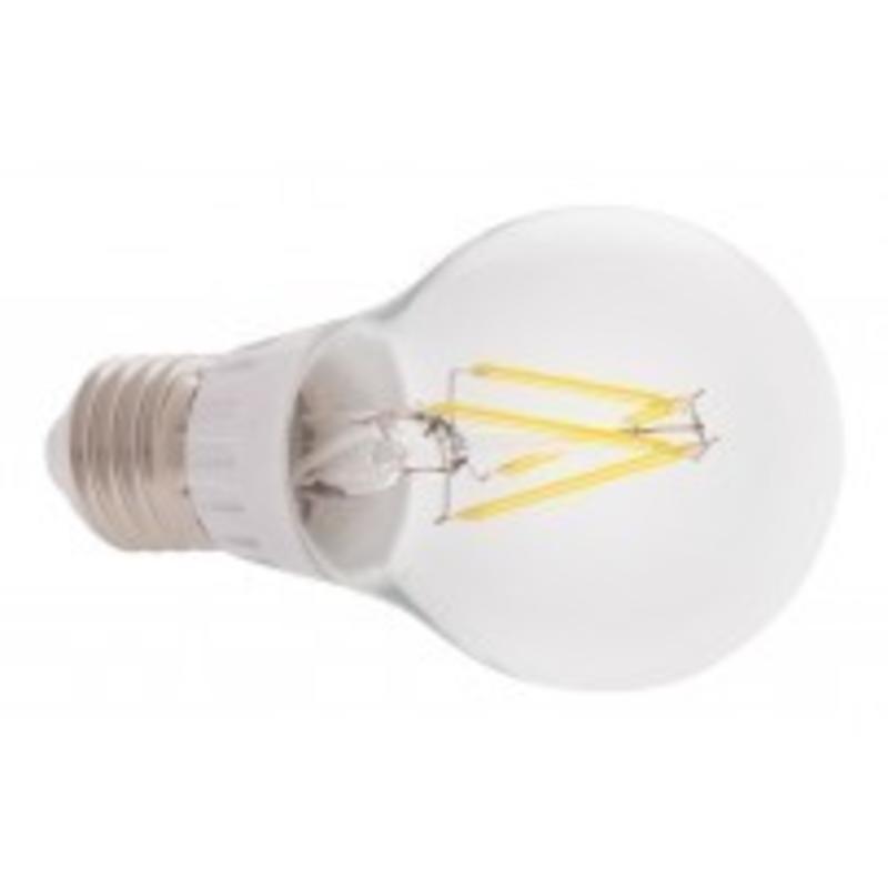 LED Gloeilamp E27
