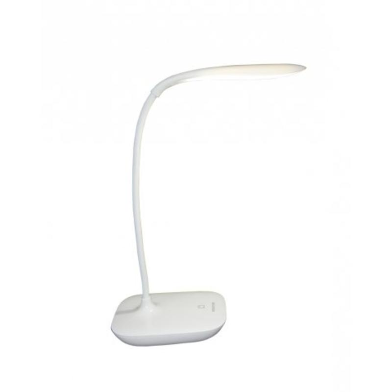 Highstar USB Bureau Lamp