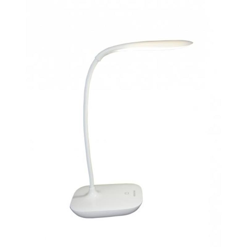 J&S Supply Highstar USB Bureau Lamp
