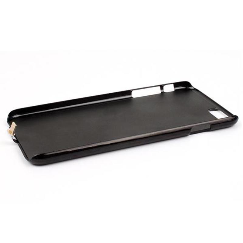 J&S Supply Draadloze oplaad hoesje iPhone 6 plus
