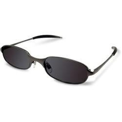 Achteruitkijk bril