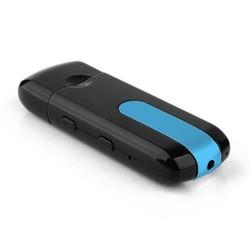 J&S Supply Spy USB stick camera