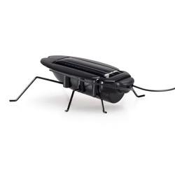 J&S Supply Kakkerlak op Zonne-Energie