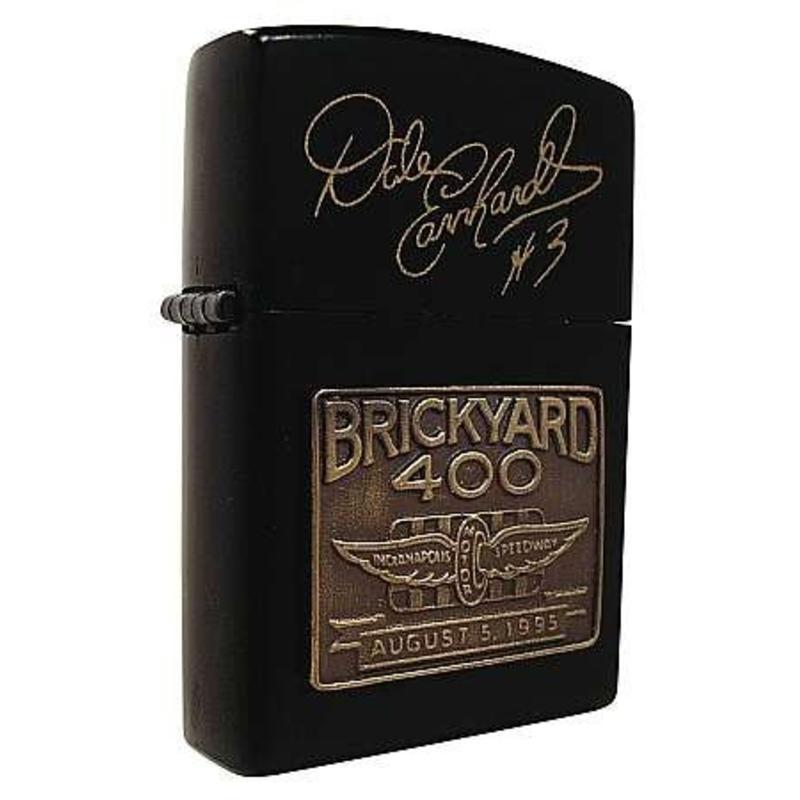 J&S Supply Benzine Aansteker Star Brickyard 400