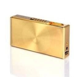 J&S Supply USB Oplaadbare Aansteker Honest