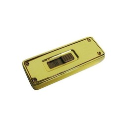 J&S Supply Gouden Staaf USB Stick