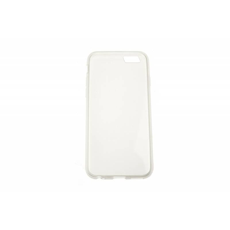 J&S Supply Luxe Bumper iPhone 6 Plastic