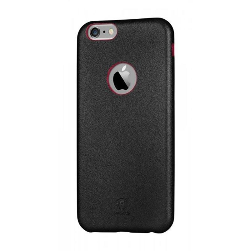 J&S Supply Luxe Ultra Dunne iPhone 6 Case