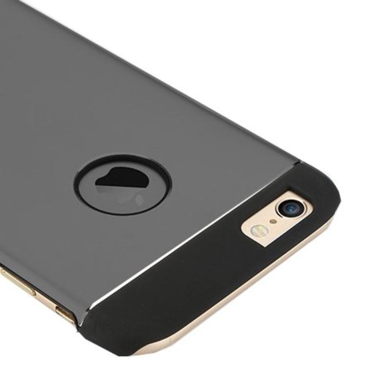Luxe iPhone 6 hoesje