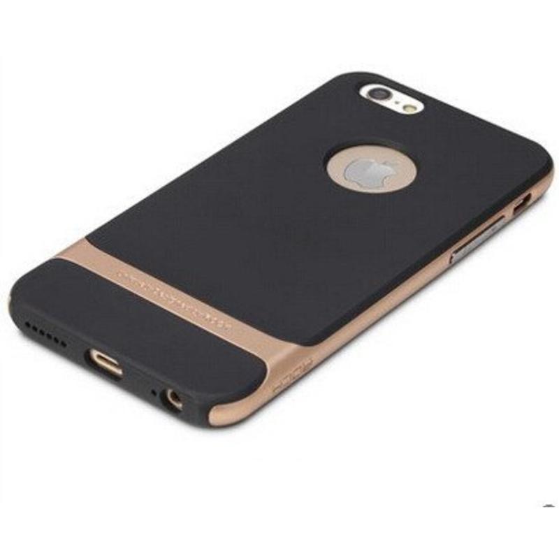 J&S Supply Luxe iPhone 6 Plus hoesje