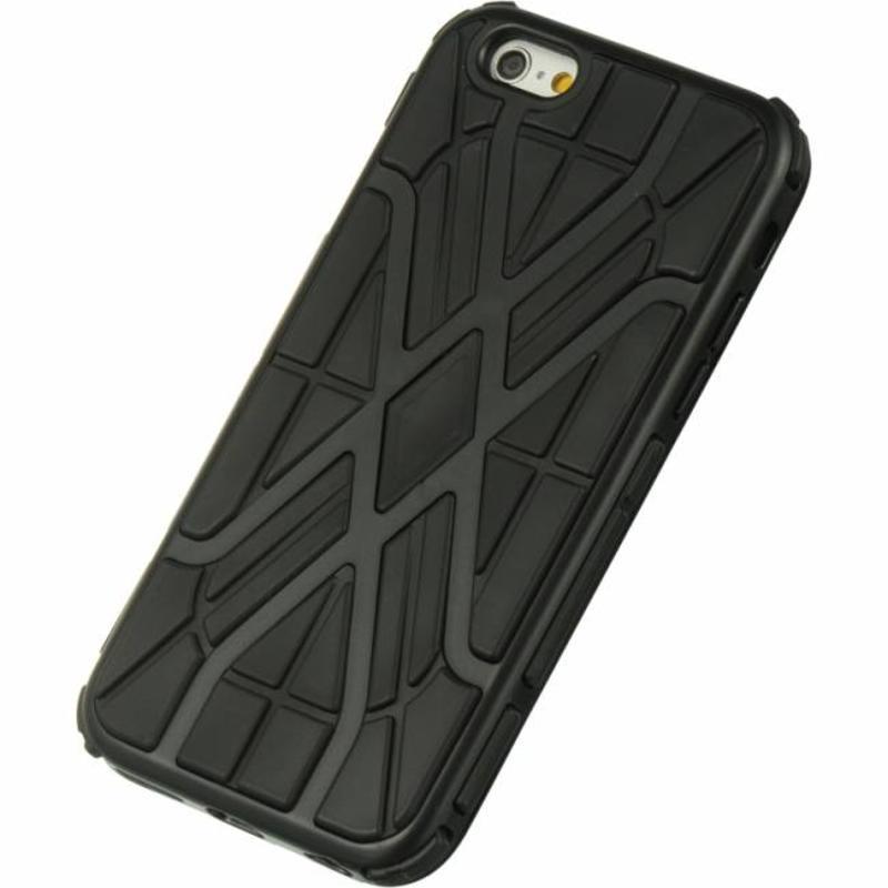 J&S Supply Robuuste iPhone 6 Case