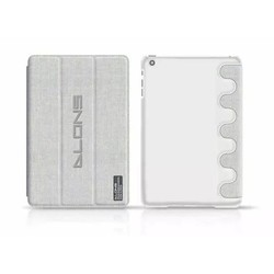 J&S Supply Flip Cover iPad Air Dlons