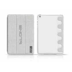 J&S Supply Flip Cover iPad Mini Dlons