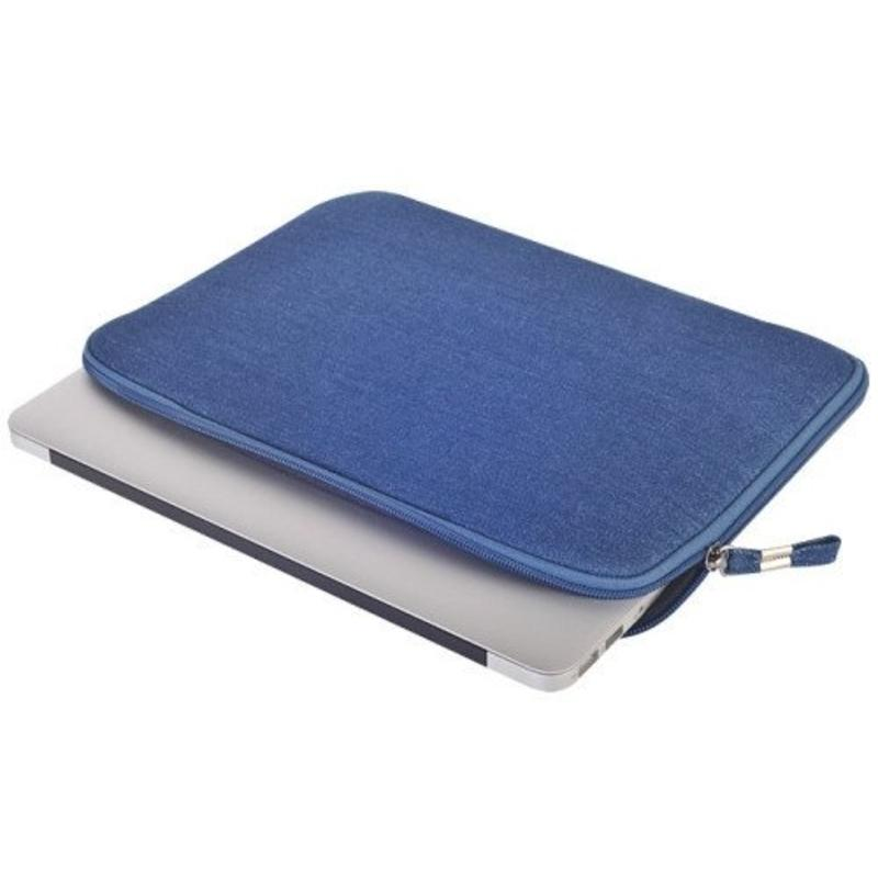 J&S Supply Laptop Sleeve 13 inch