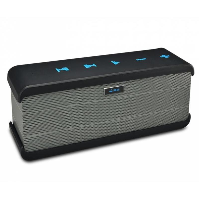 J&S Supply IChocolate Bluetooth Speaker