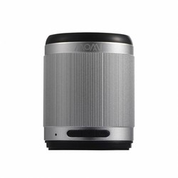J&S Supply Mini Bluetooth speaker