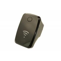 Draadloze Mini Router