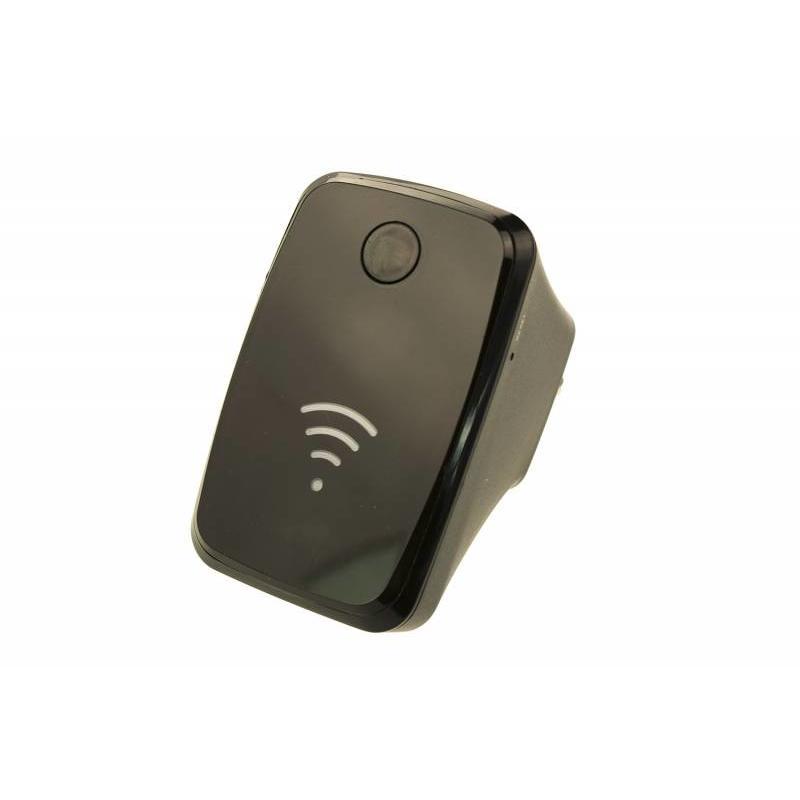 J&S Supply Draadloze Mini Router
