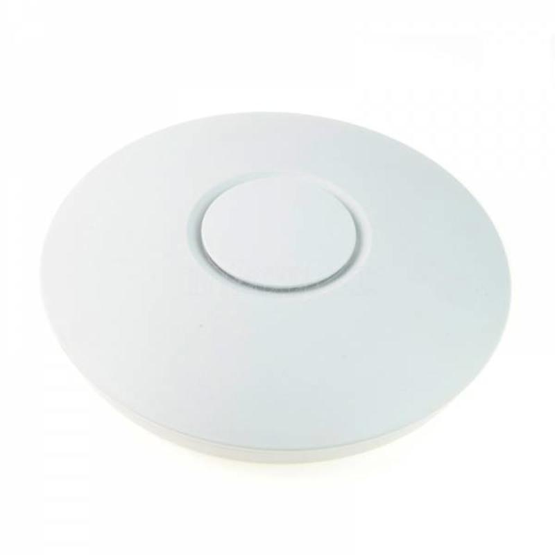 J&S Supply PoE Wi-Fi Access Point
