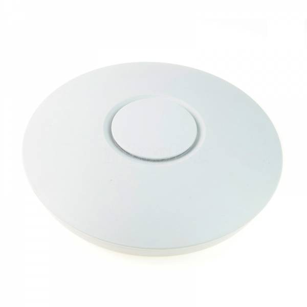 PoE Wi-Fi Access Point