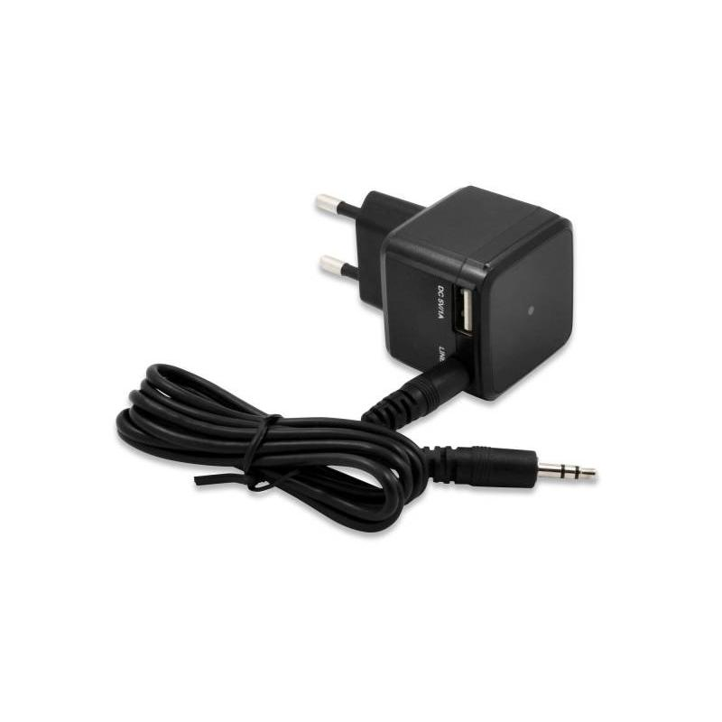 J&S Supply Bluetooth Audio Receiver