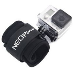J&S Supply GoPro Arm Kit
