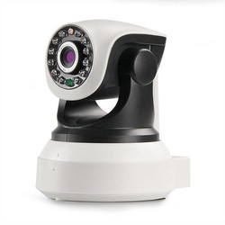 J&S Supply IP Camera Deluxe