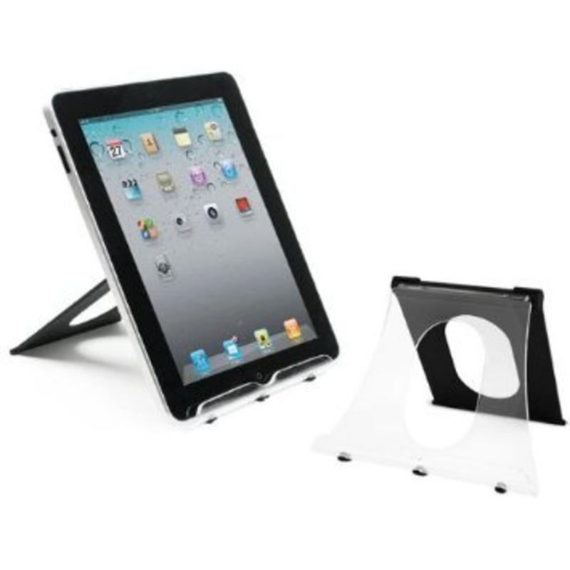 Muvit iPad Tafel Standaard