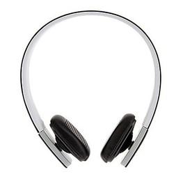 J&S Supply LC-8200 Draadloze headphone