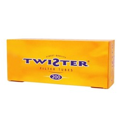 Twister Twister Hulzen