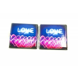J&S Supply Sigaretten box love