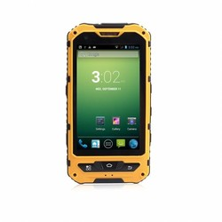 J&S Supply Waterdichte Robuuste Smartphone