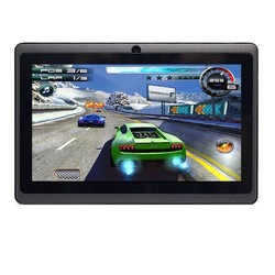 Allwinner A13 Android 4.0 Multi-Touch 7 Inch WiFi
