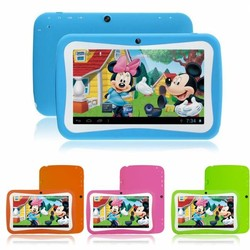 J&S Supply Kindertablet