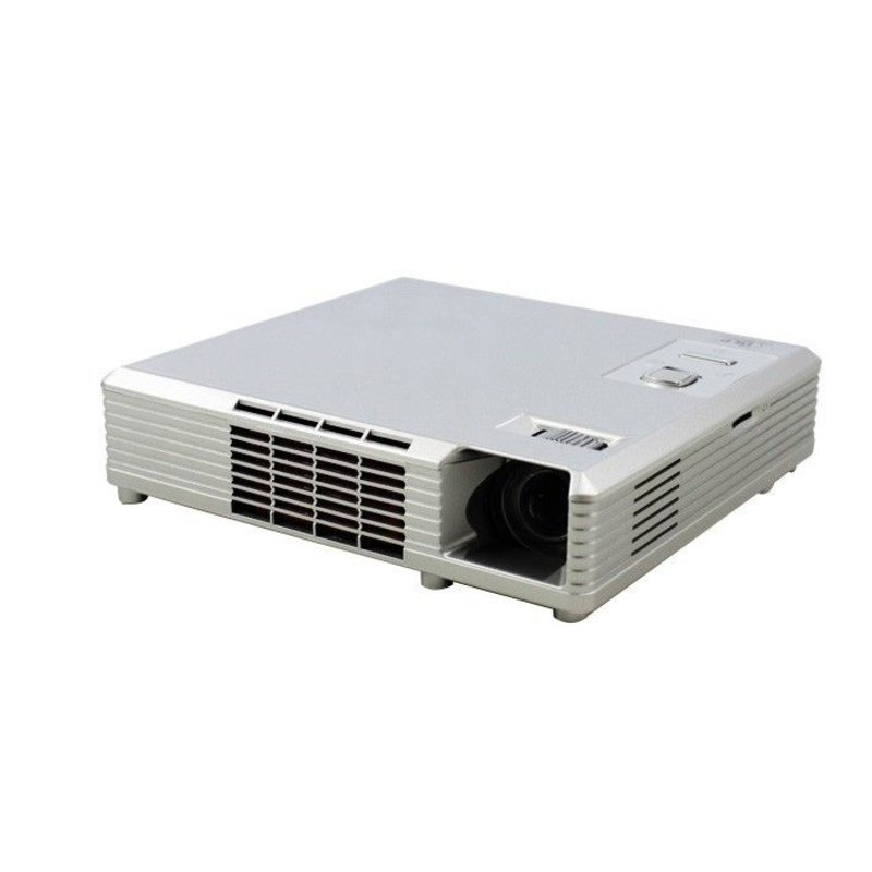PICO full 3D Beamer/Projector HBP503D