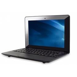 Netbook 10 inch